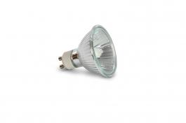 75watt-GU10-Halogen-Reptile-Basking-Bulb