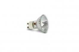 GU10-Halogen-Reptile-Basking-Bulb