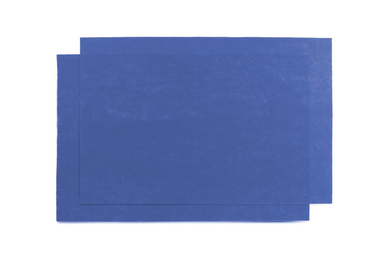 Reptile Carpet Cadet Blue