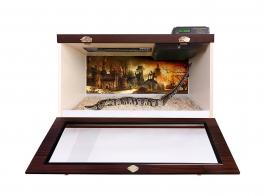 carolina-custom-cage-24d-s-for-snakes-prestige-walnut-front-panel-1