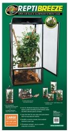 zoo-med-reptibreeze-screen-terrarium-large-size-18w-x-18d-x-36h